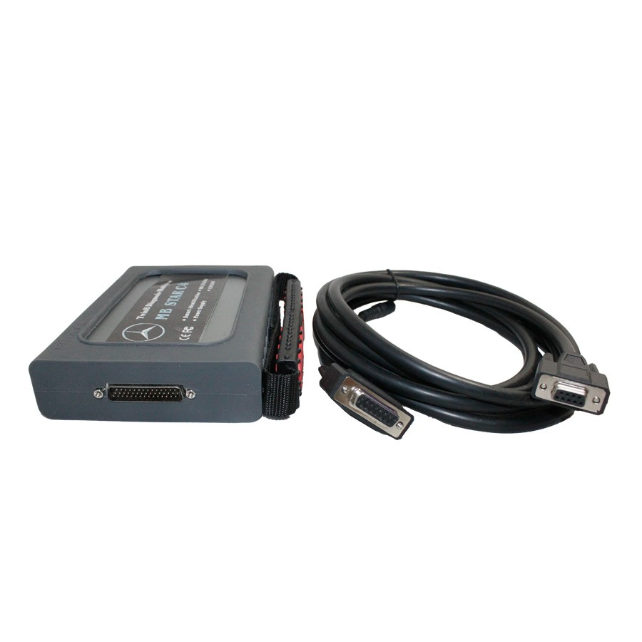 Mb star compact c4 fit ibm t30 mb star benz diagnostic for Mercedes benz star diagnostic tool