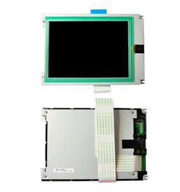 Launch X431 Diagun Update Download Full Version >> X-431 Tool/Heavy Duty Touch Screen,X431 Scanner,Launch X431 Scanner,X431 Tool Manufacturer ...